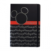 Buy Sterling Disney Journal STR SB Mickey Dotted 5x7.13 Solo Design 3 online at Shopcentral Philippines.