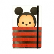Buy Sterling Disney Journal STR SB Tsum Tsum Dotted 4x5.88 4D Design 3 online at Shopcentral Philippines.