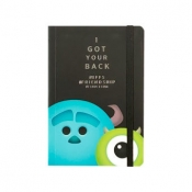 Buy Sterling Disney Journal STR SB Tsum Tsum Dotted 4x5.88 4D Design 6 online at Shopcentral Philippines.