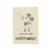 Buy Sterling Disney Mickey & Minnie Mouse Soft Bound Journal Design 1 online at Shopcentral Philippines.