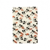 Buy Sterling Disney Mickey & Minnie Mouse Soft Bound Journal Design 2 online at Shopcentral Philippines.