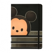 Buy Sterling Disney Journal SB Tsum Plain 5x7.13 4D Design 1 online at Shopcentral Philippines.