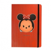 Buy Sterling Disney Journal SB Tsum Plain 5x7.13 4D Design 2 online at Shopcentral Philippines.