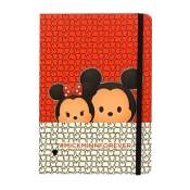 Buy Sterling Disney Journal SB Tsum Plain 5x7.13 4D Design 3 online at Shopcentral Philippines.