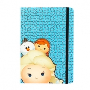 Buy Sterling Disney Journal SB Tsum Plain 5x7.13 4D Design 4 online at Shopcentral Philippines.