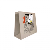 Buy Sterling Totebag (M) Char Eday: Disney Mickey FunComn online at Shopcentral Philippines.