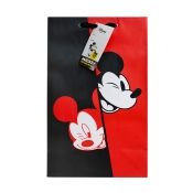 Buy Sterling Totebag (LV) Char Eday: Mickey RedBlk online at Shopcentral Philippines.
