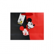 Buy Sterling Totebag (LH) Char Eday: Mickey RedBlk online at Shopcentral Philippines.