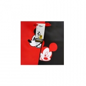 Buy Sterling Totebag (M) Char Eday: Mickey RedBlk online at Shopcentral Philippines.