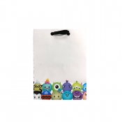 Buy Sterling Totebag (S) Char Eday: Disney TsumTsum Stacks online at Shopcentral Philippines.