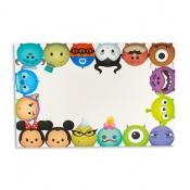 Buy Sterling Collapsible Disney Gift Box TsumTsum Peek Large online at Shopcentral Philippines.