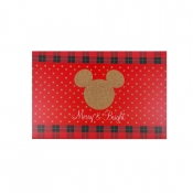 Buy Sterling Collapsible Disney Gift Box TsumTsum Pattern Large online at Shopcentral Philippines.