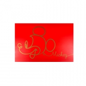Buy Sterling Collapsible Disney Gift Box MickeyMouse Merry & Bright Large online at Shopcentral Philippines.