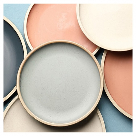 Buy MICHE'LE MODERN PLATE online at Shopcentral Philippines.