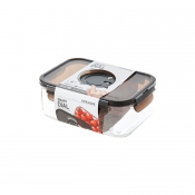 Buy Lock & Lock Smart Dial Airtight Food Container 910ML  online at Shopcentral Philippines.