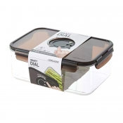 Buy Lock & Lock Smart Dial Food Container 1.9L online at Shopcentral Philippines.