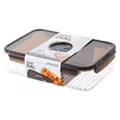 Buy Lock & Lock Smart Dial Food Container 2.1L online at Shopcentral Philippines.