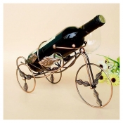 Buy Classic Bicycle Wine Holder online at Shopcentral Philippines.