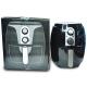 Smartcook Mini Air Fryer 2.5L Black