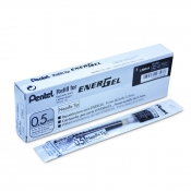 Buy Pentel Energel-X 0.5 Refill Needle Tip- 12's online at Shopcentral Philippines.