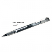 Buy Avanti R-201 Needle Tip Gel Pen 12's online at Shopcentral Philippines.