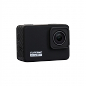 Buy Supremo Premiere 4K Ultra SHD Action Camera  online at Shopcentral Philippines.