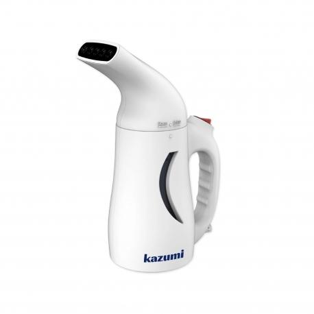 Buy Kazumi KZ80 Handheld Garmet Steamer online at Shopcentral Philippines.
