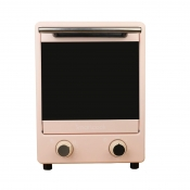 Buy Smartcook SM0317 Vertical Oven 12L online at Shopcentral Philippines.