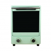 Buy Smartcook SM0317 Vertical Oven 12L Green online at Shopcentral Philippines.