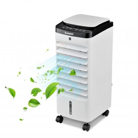 Buy Kazumi KZ215 Air Cooler online at Shopcentral Philippines.