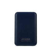 Buy Jaguar 5000mAh Powerbank online at Shopcentral Philippines.