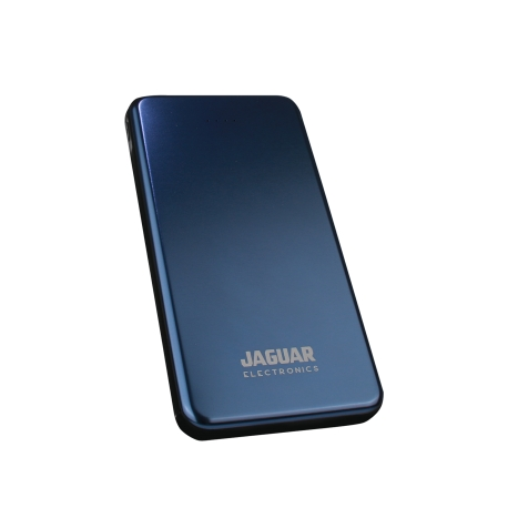 Buy Jaguar Dauntless 10000mAh Power Bank online at Shopcentral Philippines.
