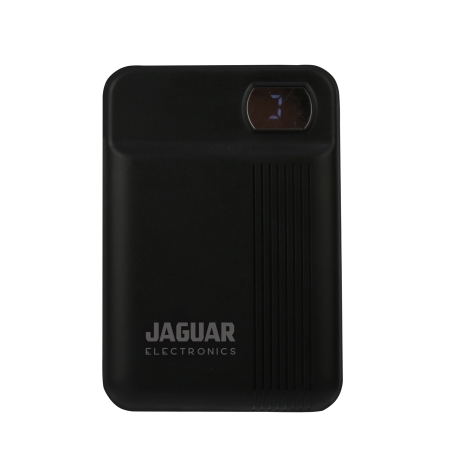 Buy Jaguar Admiral Series 10050mAh Power Bank online at Shopcentral Philippines.