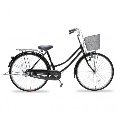 "Buy Japanese Village Bike 24"" online at Shopcentral Philippines."