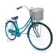 "Japanese Village Bike 24"""