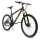 """Better Bike Steel Mountain Bike 26"""""""