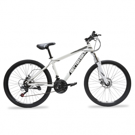 "Buy Better Bike Steel Mountain Bike 26"" online at Shopcentral Philippines."