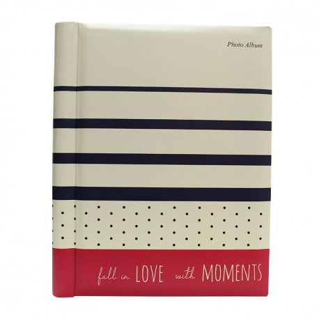 Buy Sterling Photo Album PA Acfr003 IS Generic 30/C online at Shopcentral Philippines.