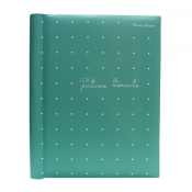 Buy Sterling Photo Album PA Acfr003 IS Generic  DOTS online at Shopcentral Philippines.