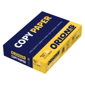 Buy Orions Copy Paper Ream  online at Shopcentral Philippines.