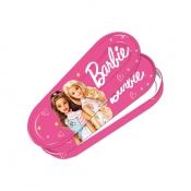 Buy Sterling Barbie Pencil Case Double Layer online at Shopcentral Philippines.