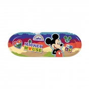 Buy Sterling Mickey & Minnie Pencil Case Double Layer online at Shopcentral Philippines.