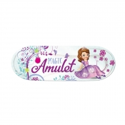 Buy Sterling Sofia the First Pencil Case Double Layer online at Shopcentral Philippines.