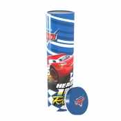 Buy Sterling Cars Tubular Pencil Case online at Shopcentral Philippines.