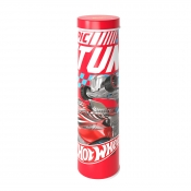 Buy Sterling Hot Wheels Tubular Pencil Case online at Shopcentral Philippines.