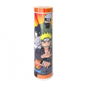 Buy Sterling Naruto Tubular Pencil Case online at Shopcentral Philippines.