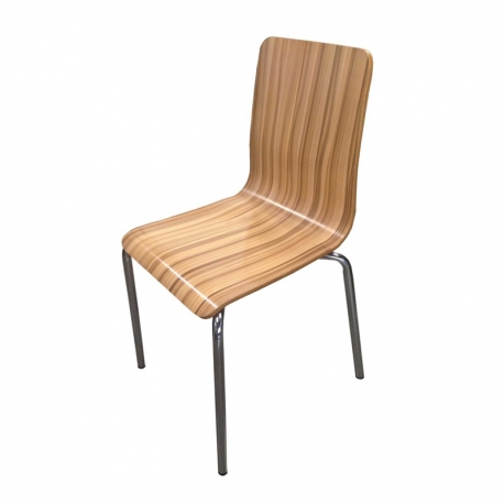 Buy BRENTWOOD PANTRY CHAIR ZEMBRANO online at Shopcentral Philippines.