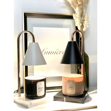 Buy Constance Candle Warmer Without Candle online at Shopcentral Philippines.