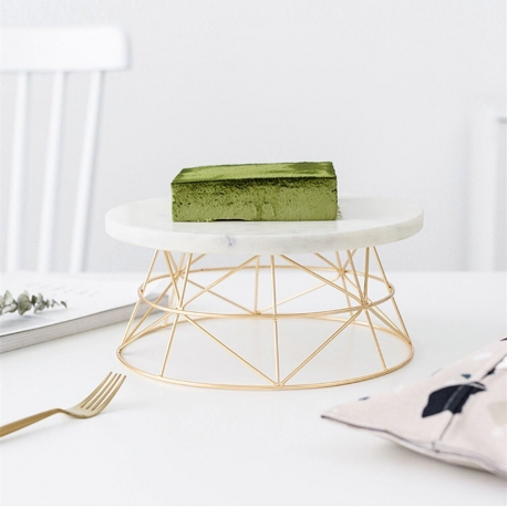Buy Tiffany Marble Stand online at Shopcentral Philippines.