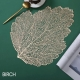 Placemat Birch